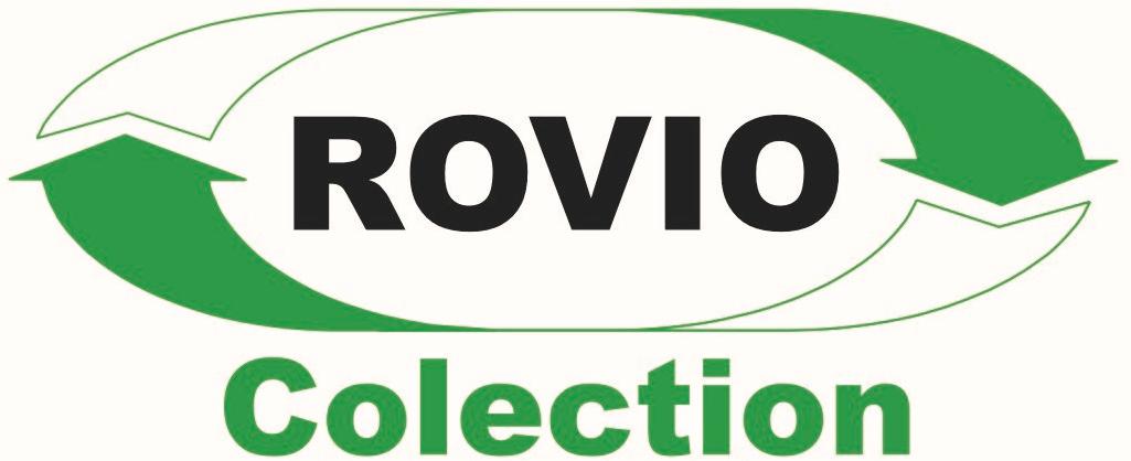 RovioColection