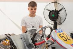 Andrei Constantin - FRK - Etapa 1 - Bucuresti - 2020_6480