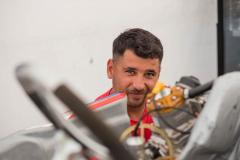 Andrei Constantin - FRK - Etapa 1 - Bucuresti - 2020_6483