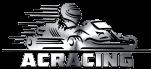 AC Racing