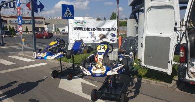 Eveniment Motorsport